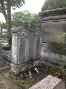 Temple_Grave_IMG_3596_cropped